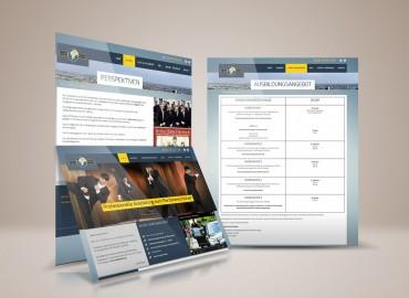 www.academy-for-security.de
