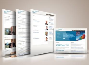 www.briefdienste-online.de
