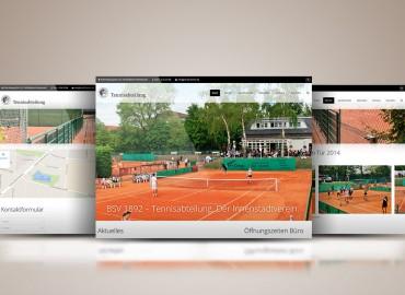 www.bsv92-tennis.de