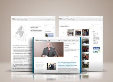 www.danny-eichelbaum.de