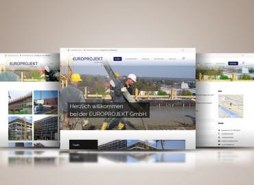 www.europrojekt-berlin.de