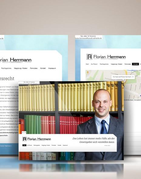 www.ra-fh.de