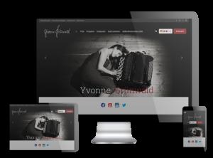 Web-YvonneGruenwald-DesTabFon