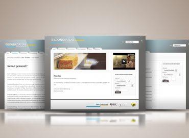 Web_Bildung