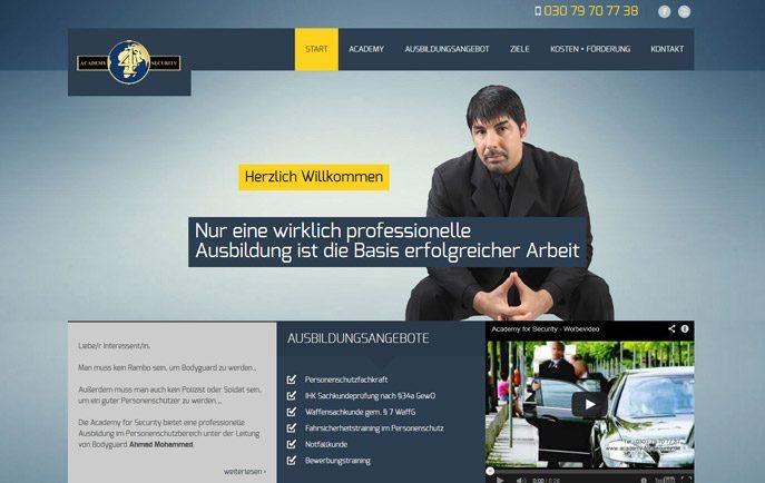Web-Academy-Lap