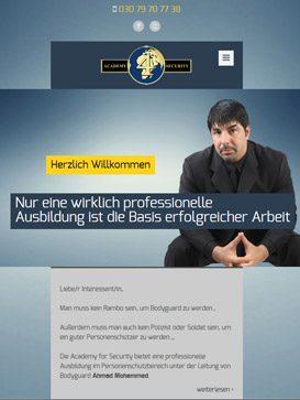 Web-Academy-Tab