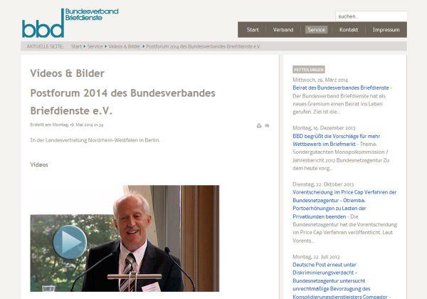 Web-BBD-Pic1