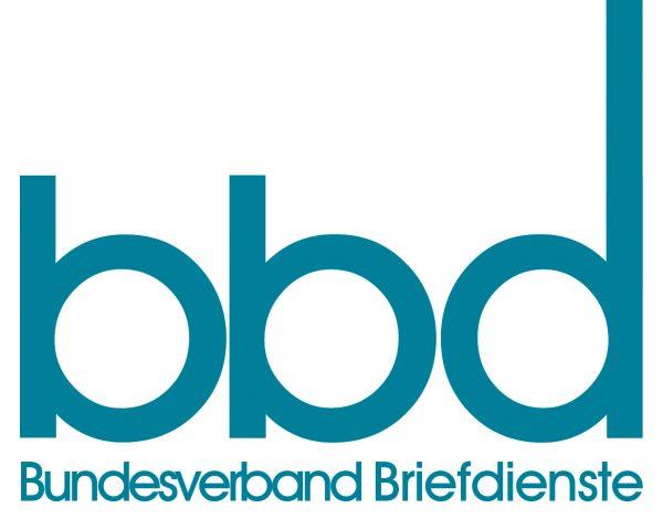 Web-BBD-Pic2
