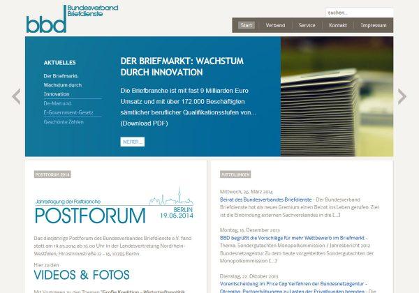Web-BBD-Pic3