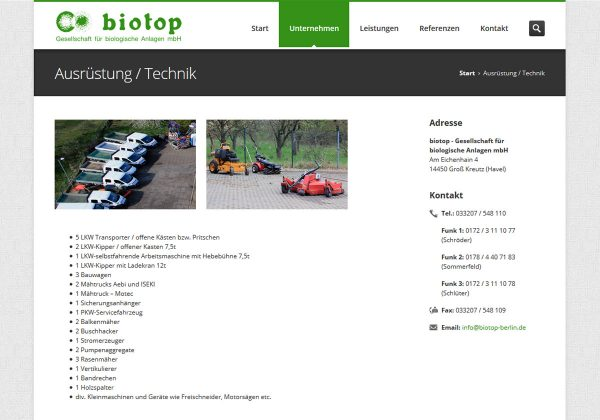 Web-Biotop-Pic1
