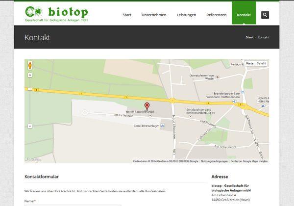 Web-Biotop-Pic2