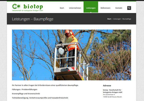Web-Biotop-Pic3