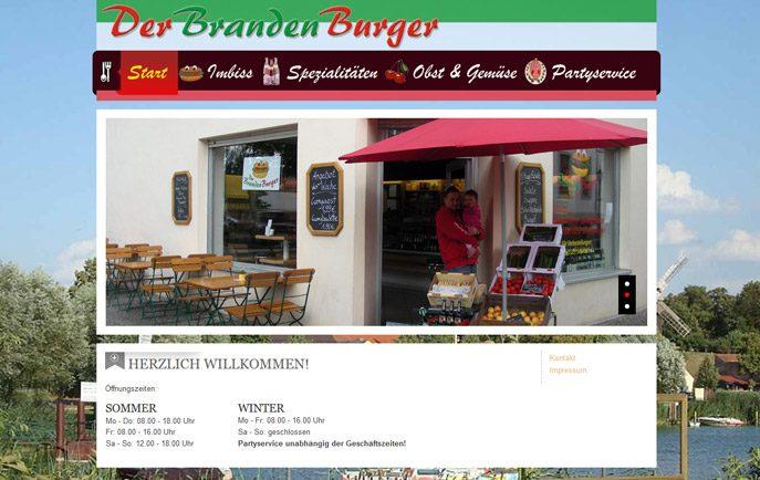 Web-Brandenburger-Lap