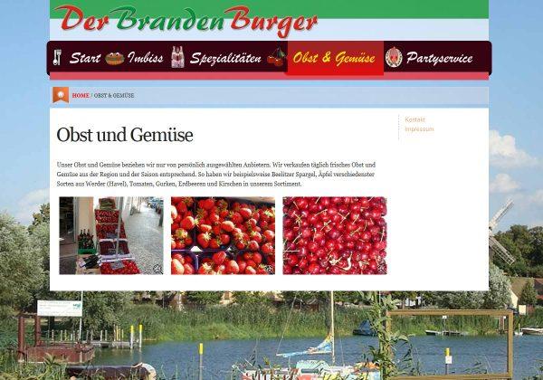 Web-Brandenburger-Pic2