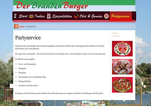 Web-Brandenburger-Pic3