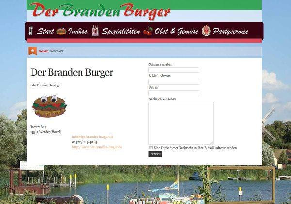 Web-Brandenburger-Pic4