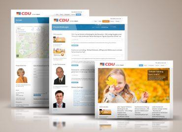 www.cdu-tf.de