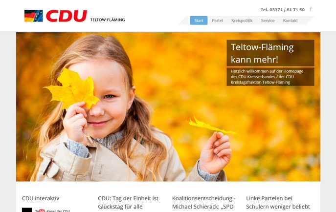 Web-CDUTF-Lap