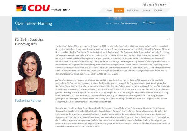 Web-CDUTF-Pic1