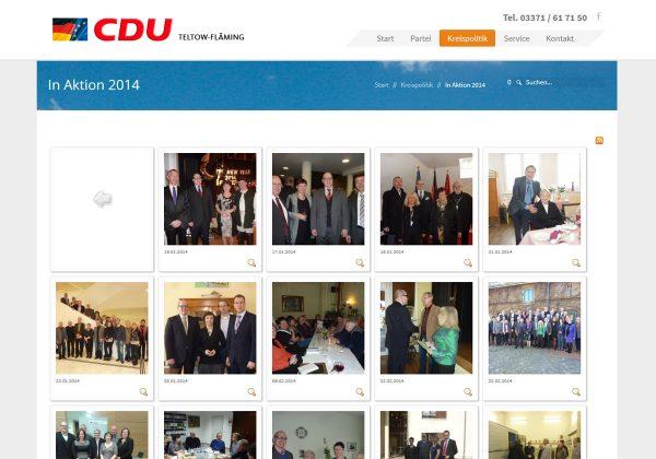 Web-CDUTF-Pic2