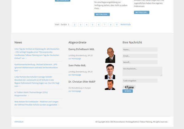Web-CDUTF-Pic3