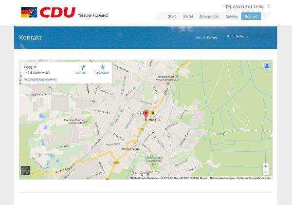Web-CDUTF-Pic4