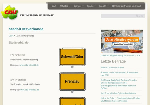 Web-CDUUM-Pic1