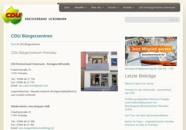 Web-CDUUM-Pic2