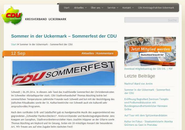 Web-CDUUM-Pic3