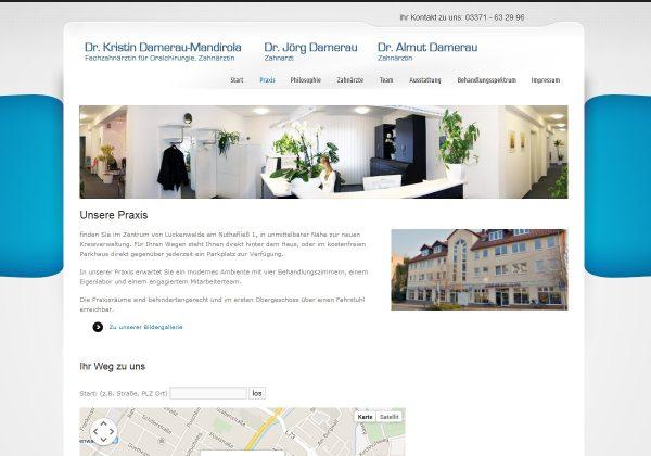 Web-Damerau-Pic1