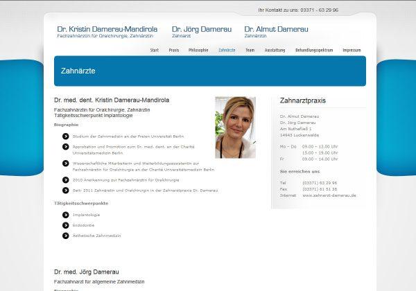 Web-Damerau-Pic2
