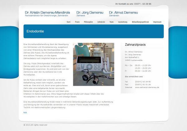 Web-Damerau-Pic4