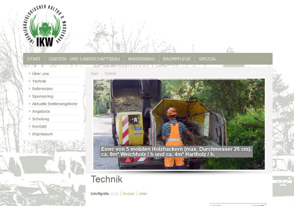 Web-IKW-Pic1