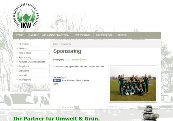 Web-IKW-Pic4
