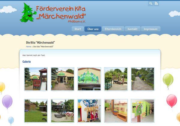 Web-Kita-Pic2