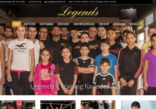 Web-Legends-Pic1