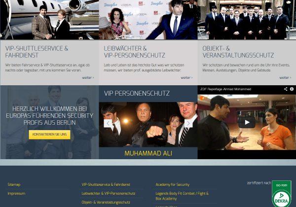 Web-STE-Pic1