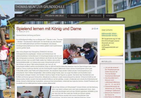 Web-Schule-Pic1