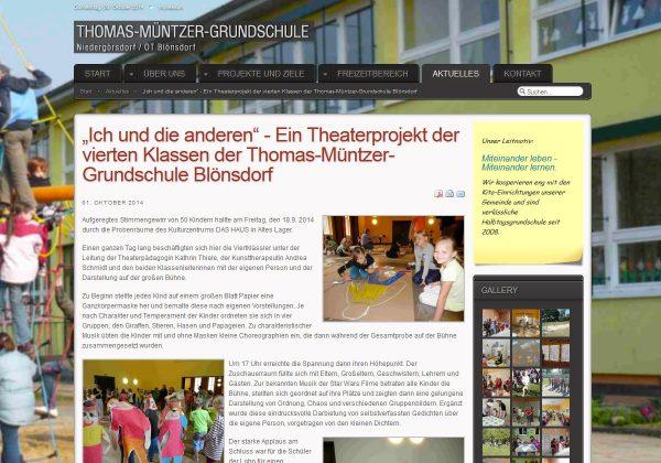 Web-Schule-Pic2