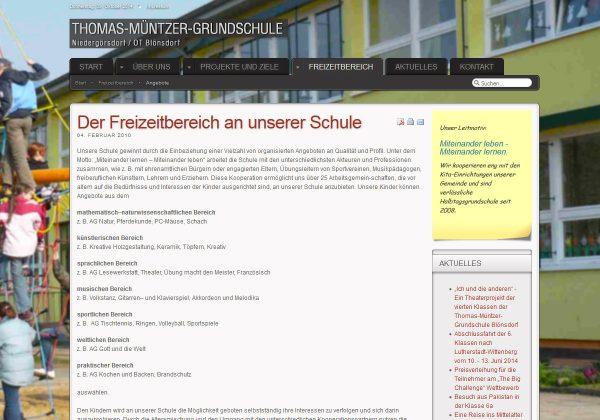 Web-Schule-Pic3
