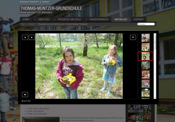 Web-Schule-Pic4