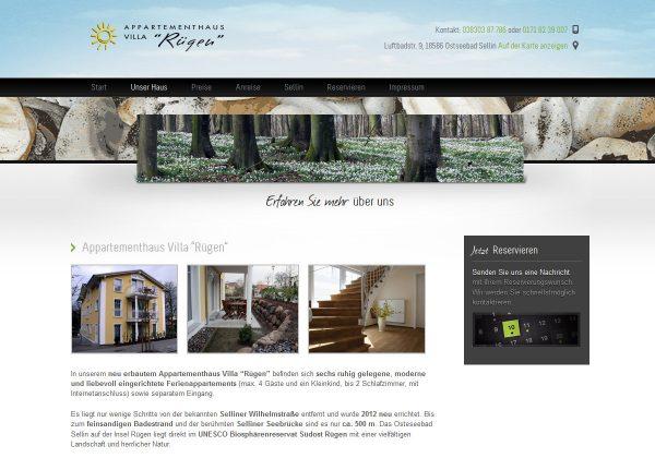 Web-Villa-Pic1