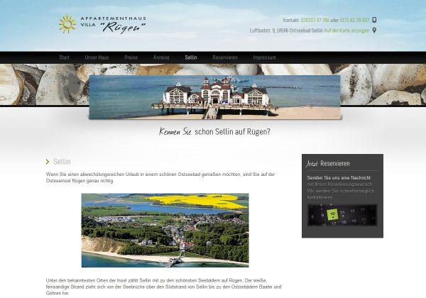 Web-Villa-Pic2
