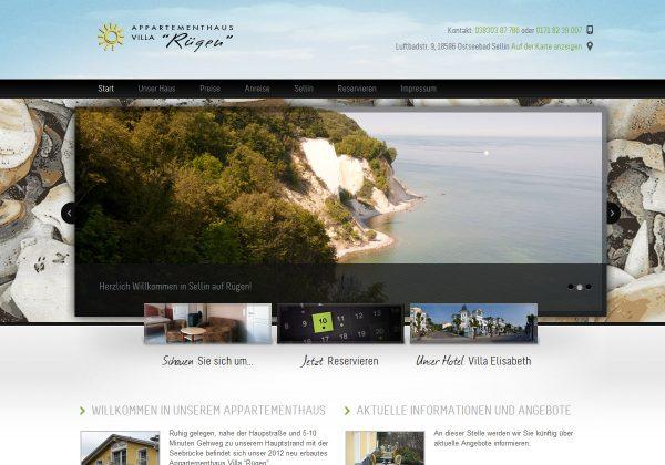 Web-Villa-Pic4