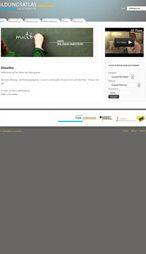 Web_Bildung-Fon