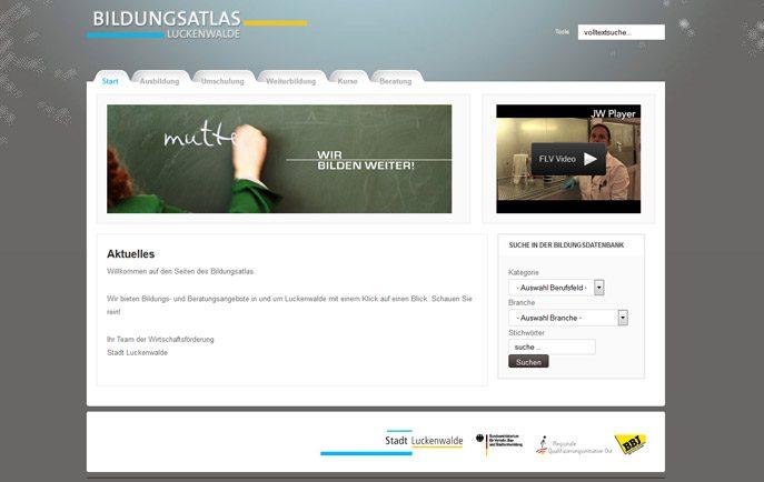 Web_Bildung-Lap