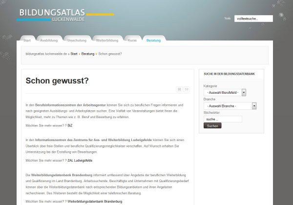 Web_Bildung-Pic4