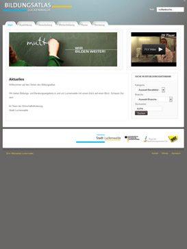 Web_Bildung-Tab