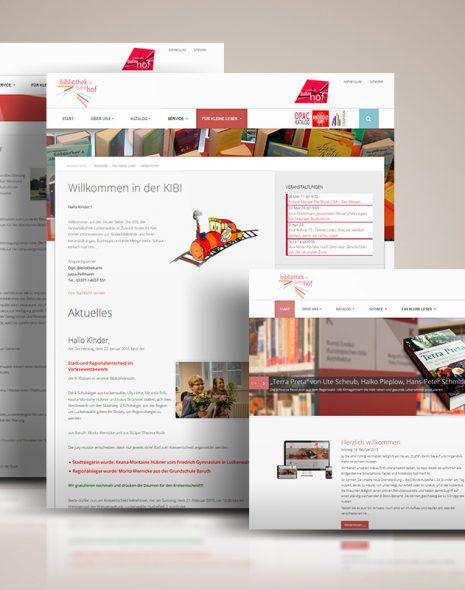 www.bibliothek.luckenwalde.de