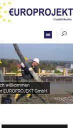 Web-Europrojekt-Fon